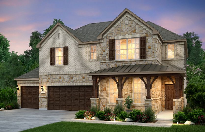 http://partners-dynamic.bdxcdn.com/Images/Homes/PulteHomes/max1500_34045317-190831.jpg