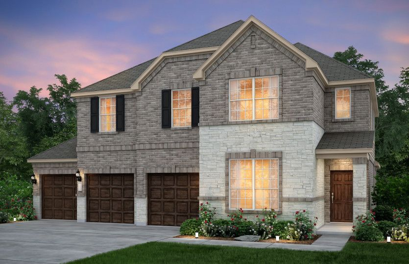http://partners-dynamic.bdxcdn.com/Images/Homes/PulteHomes/max1500_34045318-190831.jpg