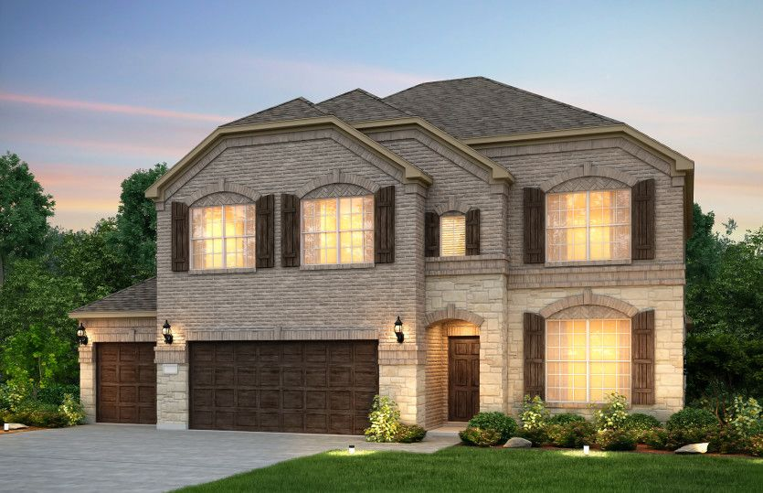 http://partners-dynamic.bdxcdn.com/Images/Homes/PulteHomes/max1500_34045322-190430.jpg