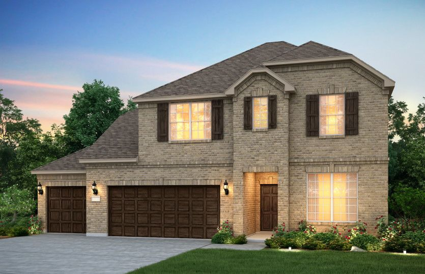 http://partners-dynamic.bdxcdn.com/Images/Homes/PulteHomes/max1500_34045325-190831.jpg