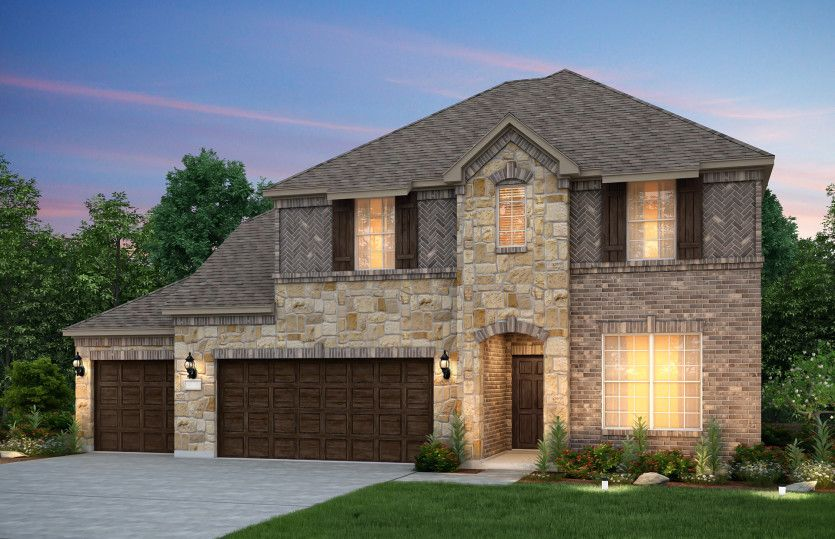 http://partners-dynamic.bdxcdn.com/Images/Homes/PulteHomes/max1500_34045326-190831.jpg