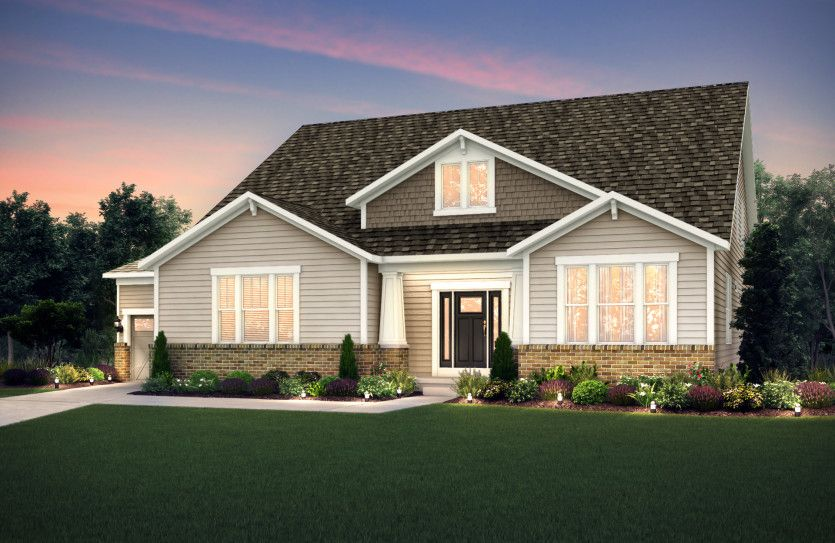 http://partners-dynamic.bdxcdn.com/Images/Homes/PulteHomes/max1500_34116025-190505.jpg
