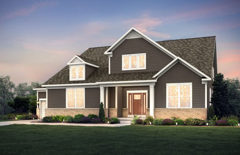 http://partners-dynamic.bdxcdn.com/Images/Homes/PulteHomes/max1500_34116026-190505.jpg