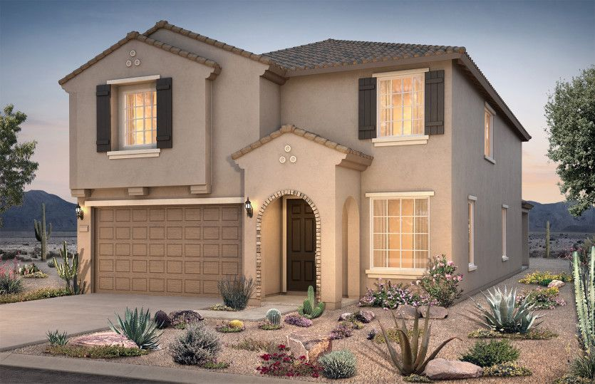 http://partners-dynamic.bdxcdn.com/Images/Homes/PulteHomes/max1500_34249309-190914.jpg