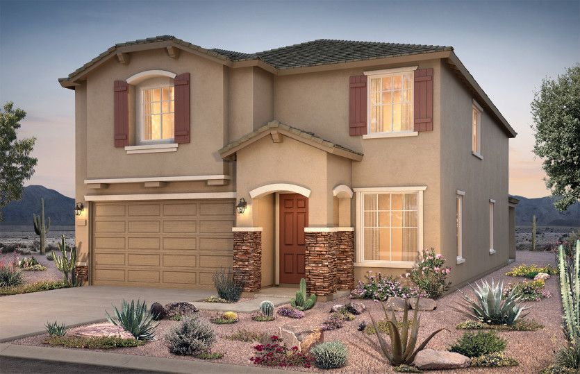 http://partners-dynamic.bdxcdn.com/Images/Homes/PulteHomes/max1500_34249310-190512.jpg