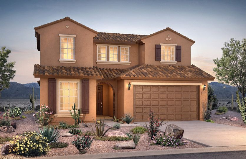 http://partners-dynamic.bdxcdn.com/Images/Homes/PulteHomes/max1500_34249329-190914.jpg