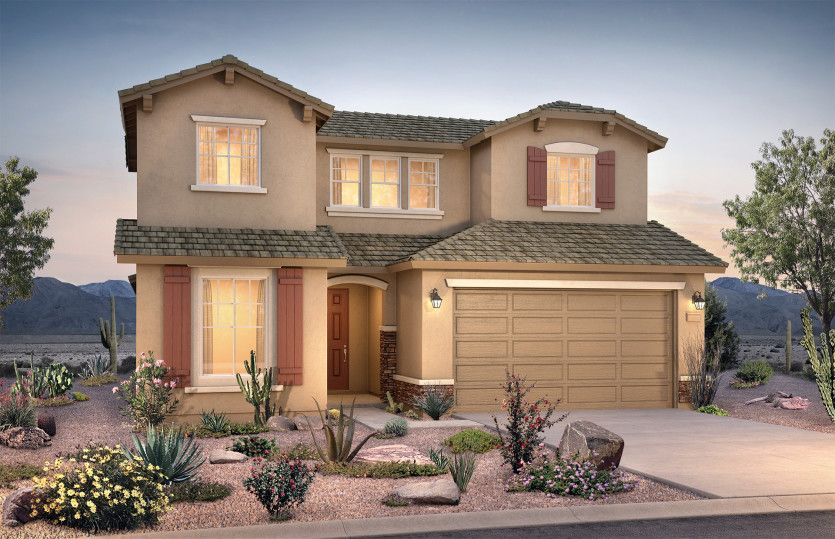 http://partners-dynamic.bdxcdn.com/Images/Homes/PulteHomes/max1500_34249330-190914.jpg
