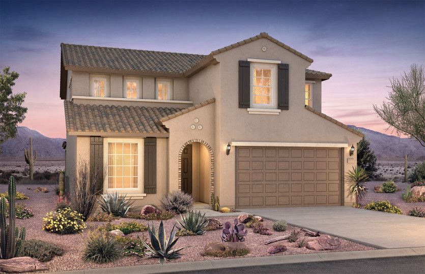 http://partners-dynamic.bdxcdn.com/Images/Homes/PulteHomes/max1500_34249350-190512.jpg