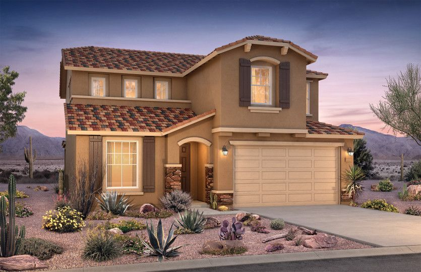 http://partners-dynamic.bdxcdn.com/Images/Homes/PulteHomes/max1500_34249351-190831.jpg