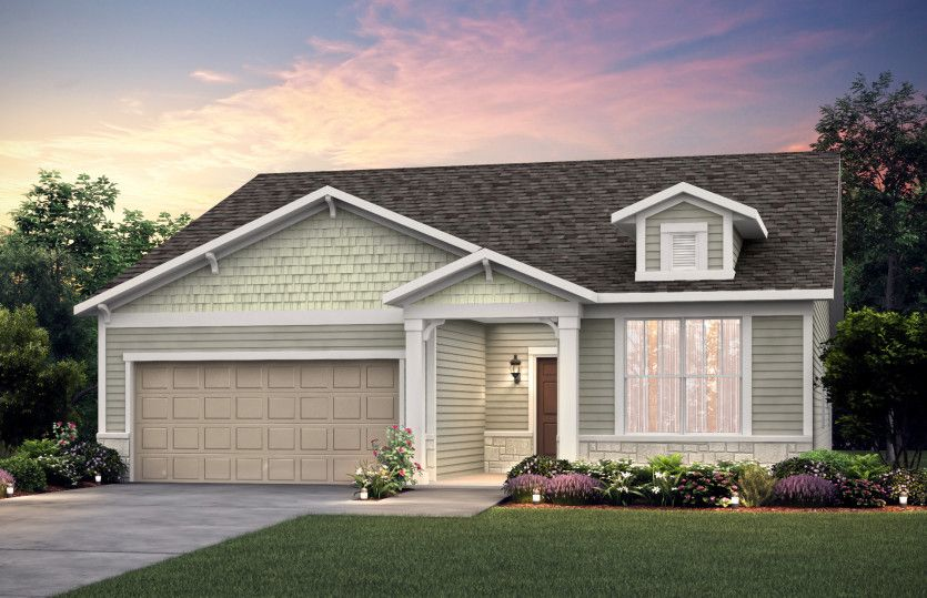http://partners-dynamic.bdxcdn.com/Images/Homes/PulteHomes/max1500_35090416-190921.jpg