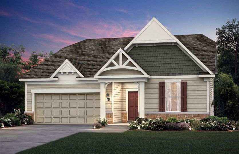 http://partners-dynamic.bdxcdn.com/Images/Homes/PulteHomes/max1500_35090488-190606.jpg