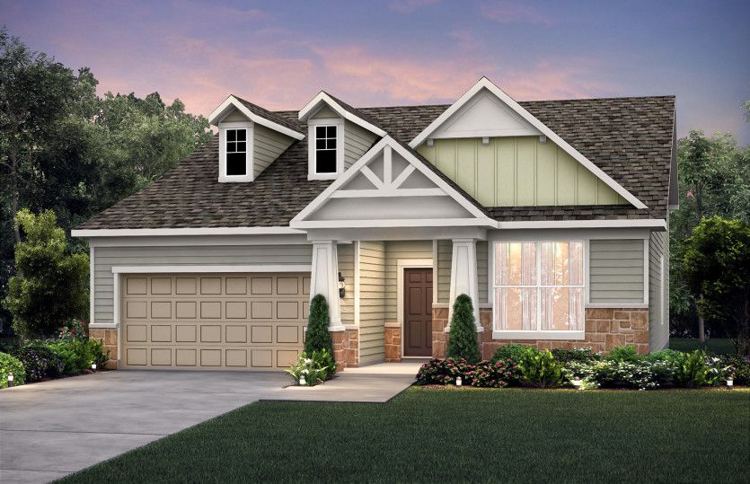 http://partners-dynamic.bdxcdn.com/Images/Homes/PulteHomes/max1500_35090489-190606.jpg