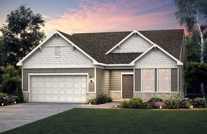 http://partners-dynamic.bdxcdn.com/Images/Homes/PulteHomes/max1500_35090523-190606.jpg