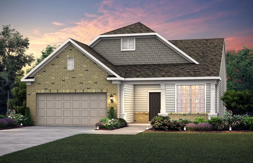 http://partners-dynamic.bdxcdn.com/Images/Homes/PulteHomes/max1500_35090524-190921.jpg