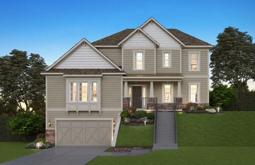 http://partners-dynamic.bdxcdn.com/Images/Homes/PulteHomes/max1500_35091084-190914.jpg