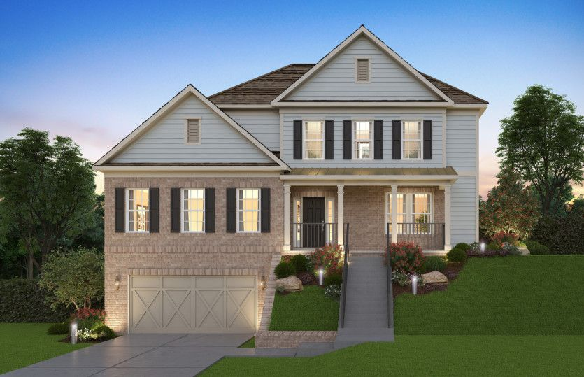 http://partners-dynamic.bdxcdn.com/Images/Homes/PulteHomes/max1500_35091085-190914.jpg