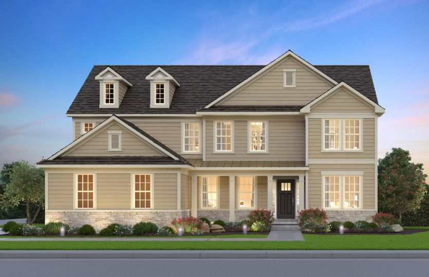 http://partners-dynamic.bdxcdn.com/Images/Homes/PulteHomes/max1500_35091992-190606.jpg