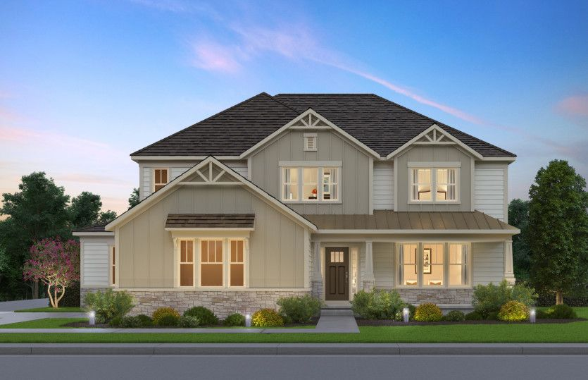 http://partners-dynamic.bdxcdn.com/Images/Homes/PulteHomes/max1500_35092001-190606.jpg