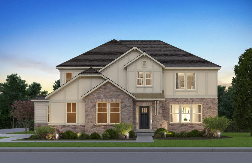 http://partners-dynamic.bdxcdn.com/Images/Homes/PulteHomes/max1500_35092002-190606.jpg