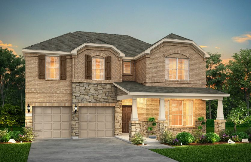 http://partners-dynamic.bdxcdn.com/Images/Homes/PulteHomes/max1500_35092862-190606.jpg