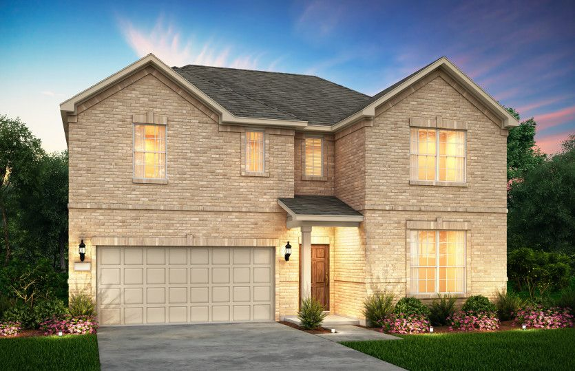 http://partners-dynamic.bdxcdn.com/Images/Homes/PulteHomes/max1500_35092863-190606.jpg