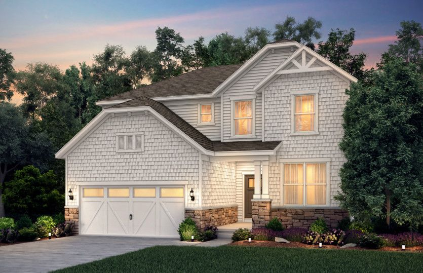 http://partners-dynamic.bdxcdn.com/Images/Homes/PulteHomes/max1500_35119132-190921.jpg