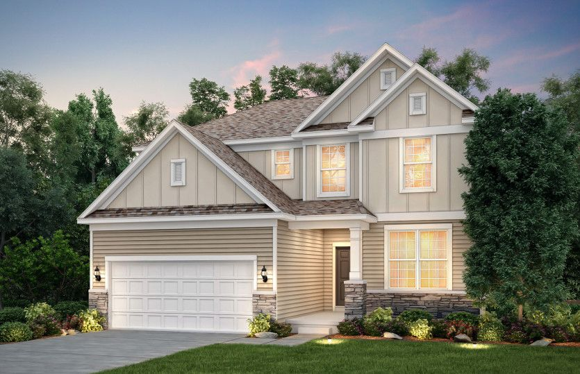 http://partners-dynamic.bdxcdn.com/Images/Homes/PulteHomes/max1500_35119133-190607.jpg