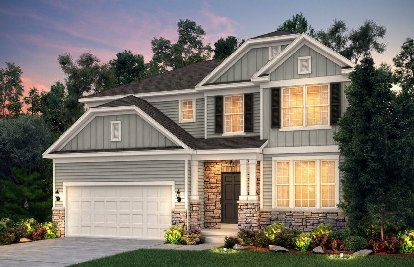 http://partners-dynamic.bdxcdn.com/Images/Homes/PulteHomes/max1500_35119170-190607.jpg
