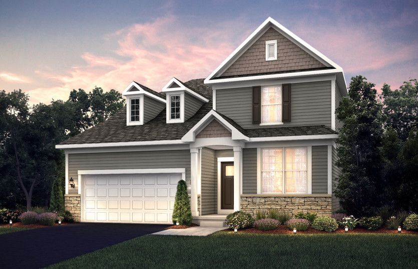 http://partners-dynamic.bdxcdn.com/Images/Homes/PulteHomes/max1500_35119194-190607.jpg