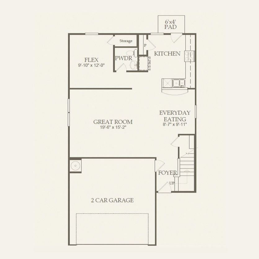 http://partners-dynamic.bdxcdn.com/Images/Homes/PulteHomes/max1500_35879487-190707.jpg
