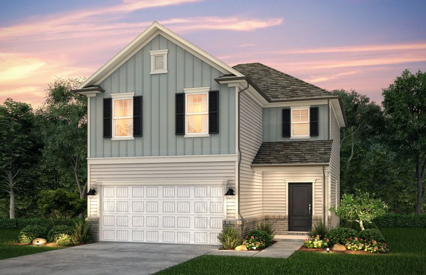 http://partners-dynamic.bdxcdn.com/Images/Homes/PulteHomes/max1500_36100153-190711.jpg