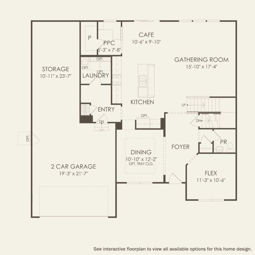 http://partners-dynamic.bdxcdn.com/Images/Homes/PulteHomes/max1500_36353453-190714.jpg