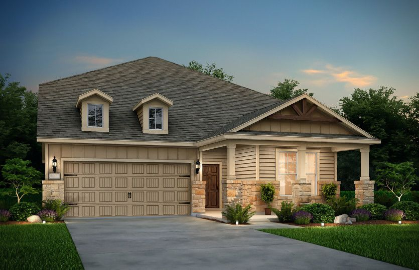 http://partners-dynamic.bdxcdn.com/Images/Homes/PulteHomes/max1500_36598222-190726.jpg