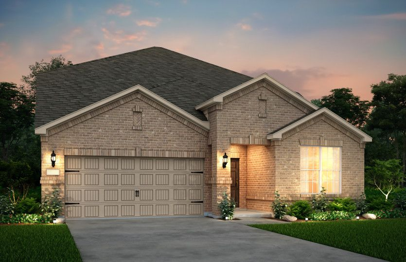 http://partners-dynamic.bdxcdn.com/Images/Homes/PulteHomes/max1500_36598223-190726.jpg