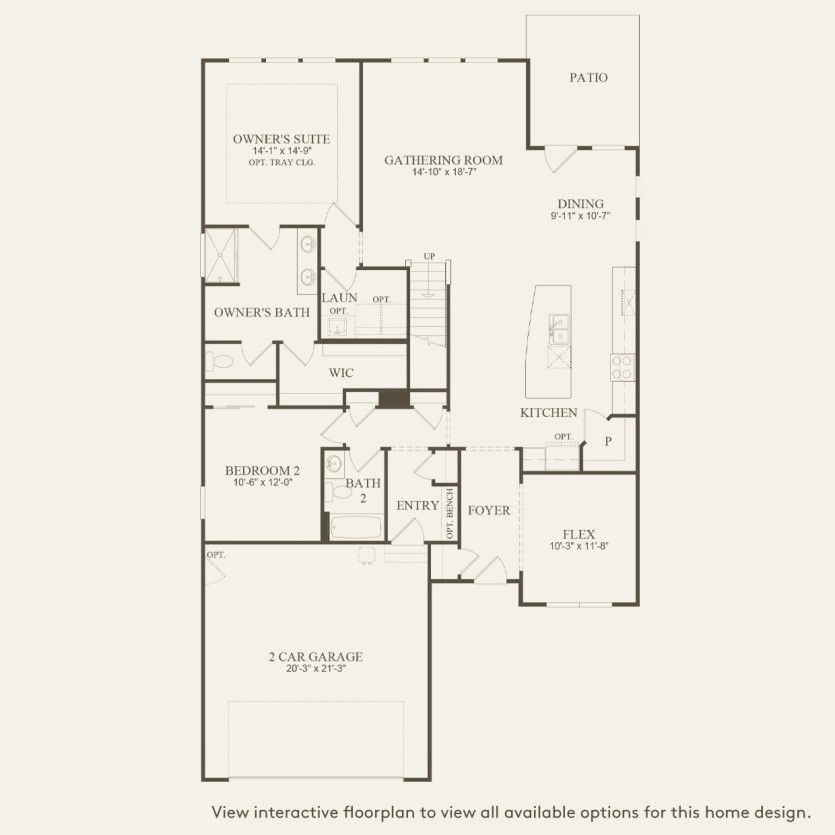 http://partners-dynamic.bdxcdn.com/Images/Homes/PulteHomes/max1500_37317741-190831.jpg