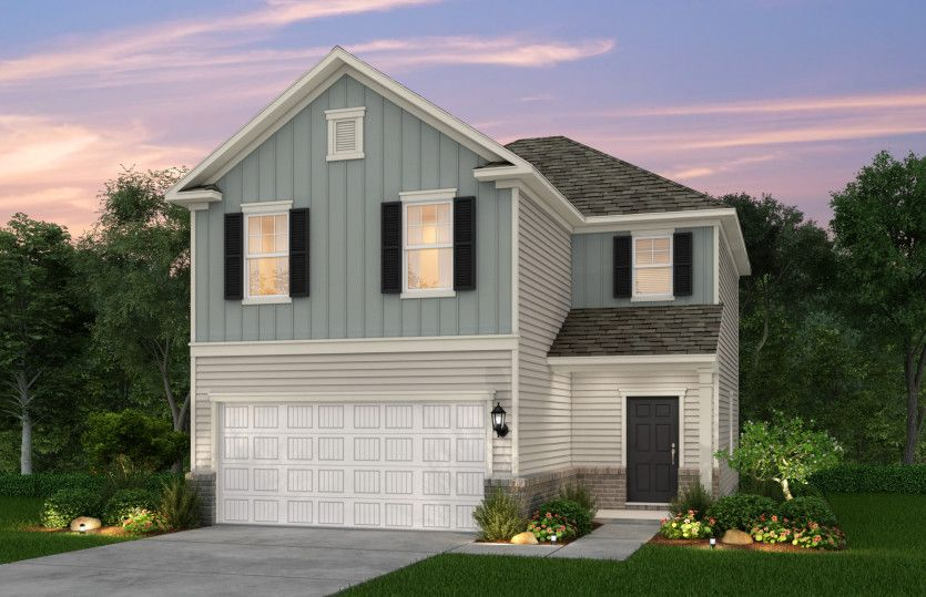 http://partners-dynamic.bdxcdn.com/Images/Homes/PulteHomes/max1500_37319208-190820.jpg