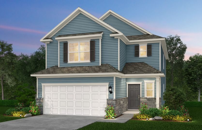 http://partners-dynamic.bdxcdn.com/Images/Homes/PulteHomes/max1500_37319210-190820.jpg