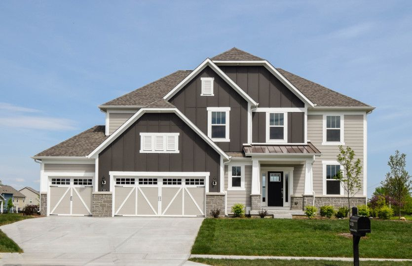 http://partners-dynamic.bdxcdn.com/Images/Homes/PulteHomes/max1500_37394402-190823.jpg