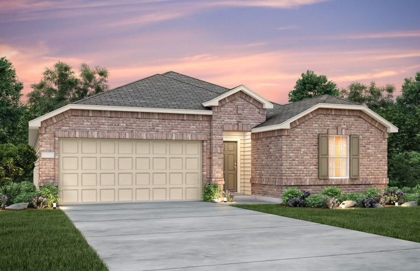 http://partners-dynamic.bdxcdn.com/Images/Homes/PulteHomes/max1500_37678908-190906.jpg