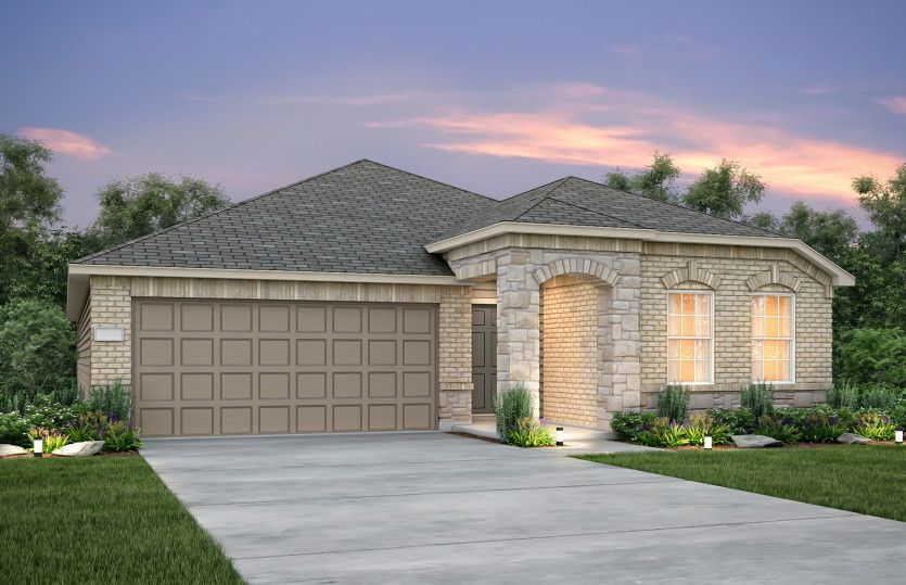 http://partners-dynamic.bdxcdn.com/Images/Homes/PulteHomes/max1500_37678909-190906.jpg