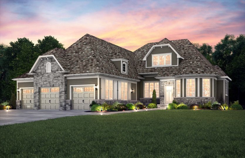 http://partners-dynamic.bdxcdn.com/Images/Homes/PulteHomes/max1500_38052898-191123.jpg