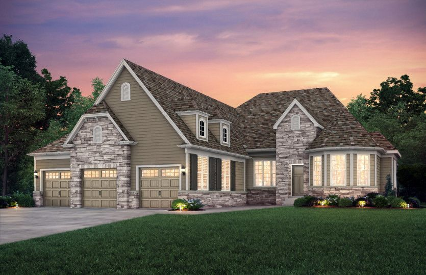 http://partners-dynamic.bdxcdn.com/Images/Homes/PulteHomes/max1500_38052899-190926.jpg