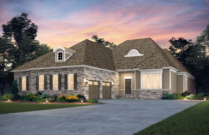 http://partners-dynamic.bdxcdn.com/Images/Homes/PulteHomes/max1500_38052904-191130.jpg