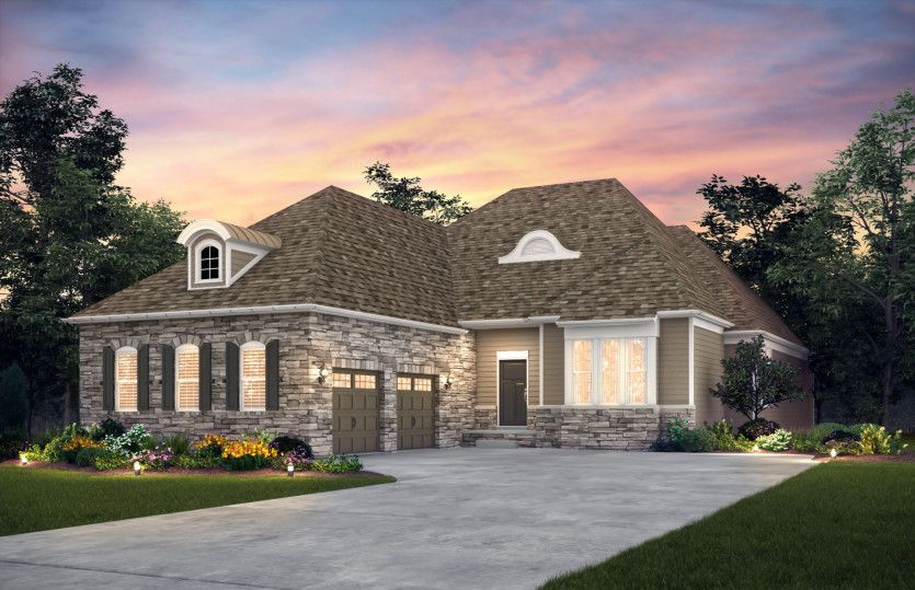 http://partners-dynamic.bdxcdn.com/Images/Homes/PulteHomes/max1500_38052905-191012.jpg