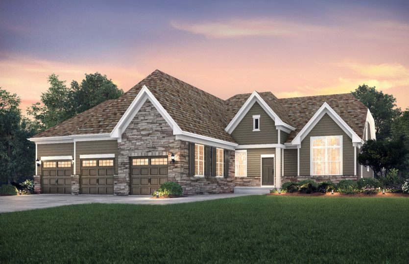 http://partners-dynamic.bdxcdn.com/Images/Homes/PulteHomes/max1500_38052911-200118.jpg