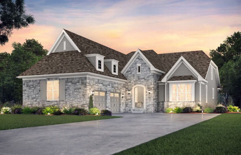 http://partners-dynamic.bdxcdn.com/Images/Homes/PulteHomes/max1500_38052912-200118.jpg