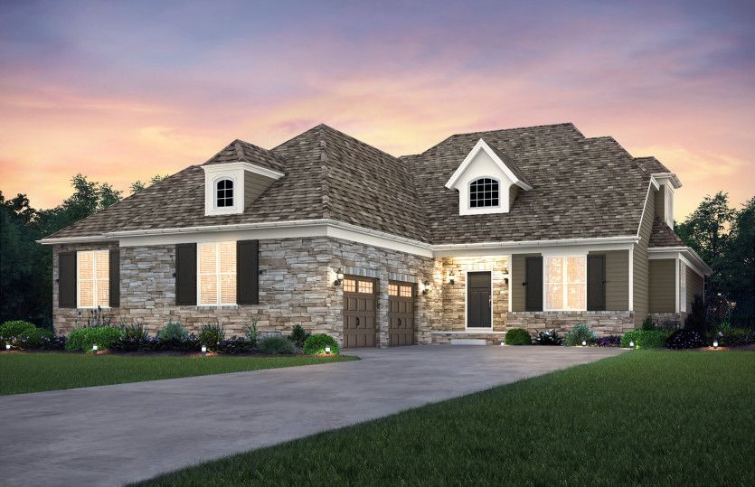 http://partners-dynamic.bdxcdn.com/Images/Homes/PulteHomes/max1500_38052917-191109.jpg