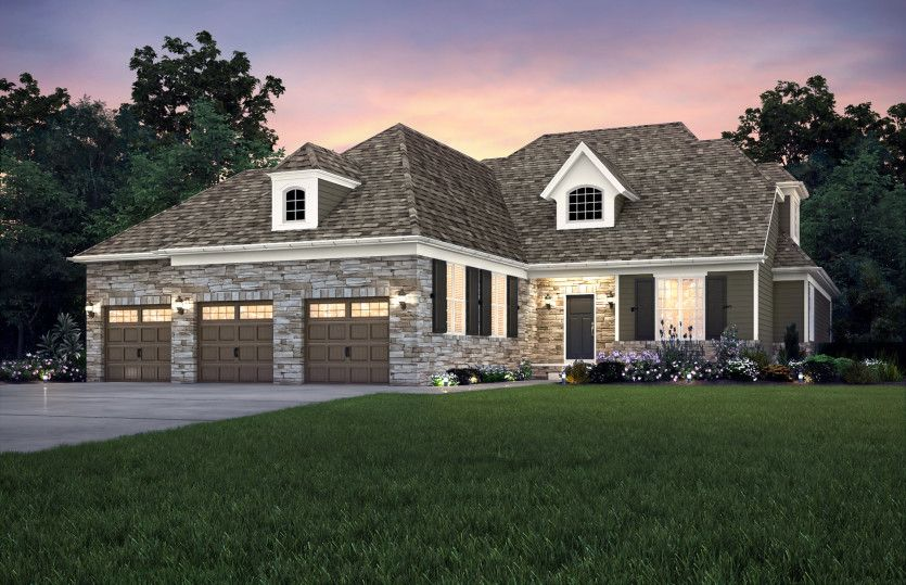 http://partners-dynamic.bdxcdn.com/Images/Homes/PulteHomes/max1500_38052918-191109.jpg