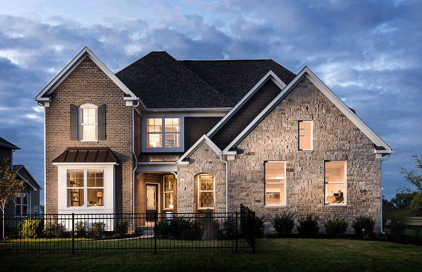 http://partners-dynamic.bdxcdn.com/Images/Homes/PulteHomes/max1500_38180855-191102.jpg