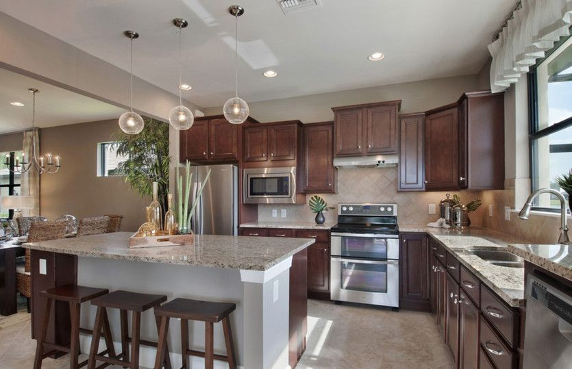 http://partners-dynamic.bdxcdn.com/Images/Homes/PulteHomes/max1500_38205726-191214.jpg